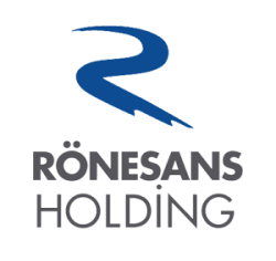 ronesans-holding-logo